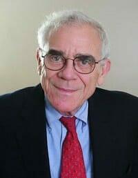 Dr. Arthur Frank