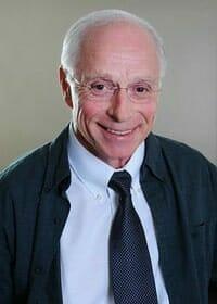Bill Picon