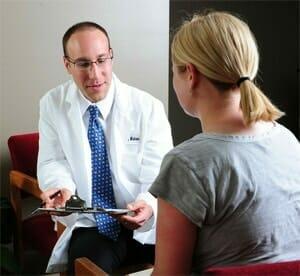 Dr Scott Kahan MD